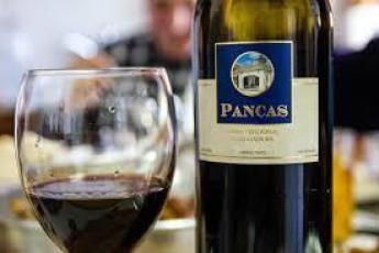 vinhos hist 6