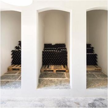 BARROCAL_WINE_CELLAR_BOTTLES