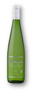 Nevão Vinho Leve Branco