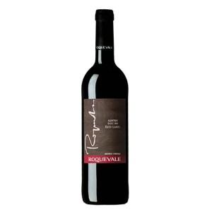 1.4-Roquevale-Red-Label