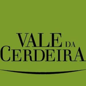 Azeite Vale de Cerdeira