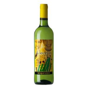 5.3-Alecrim-Branco