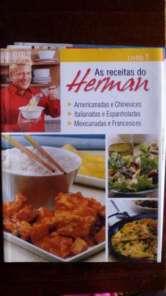 868620235_2_644x461_receitas-herman-jose-imagens