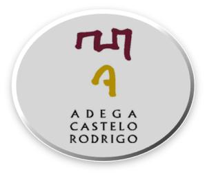 ADEGA DE CASTELO RODRIGO https://www.winemagnum.com/