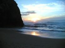 Praia_da_adraga_1