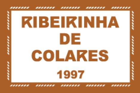 ribeirinha-colares-logo