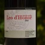 wine_palmela_leo_dhonor