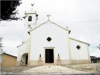 capela-em-ferreiros-1