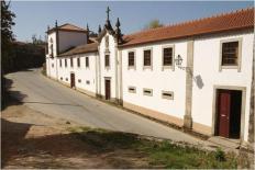 casa-de-pacos-13