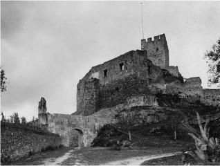 castelo-de-tomar-13