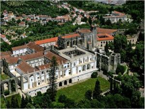 convento-de-cristo-1