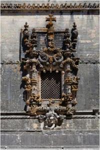 convento-de-cristo-12