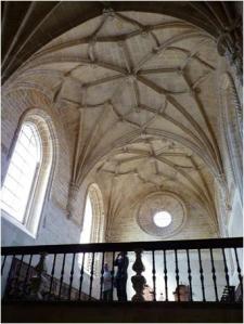 convento-de-cristo-16