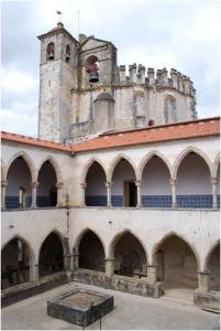 convento-de-cristo-17