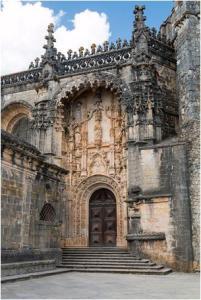 convento-de-cristo-22