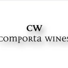 Comporta Wines