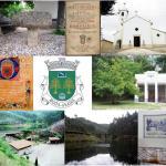 ALDEIA HISTÓRICA DE FERREIROS