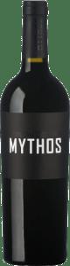 Mythos Tinto 2013