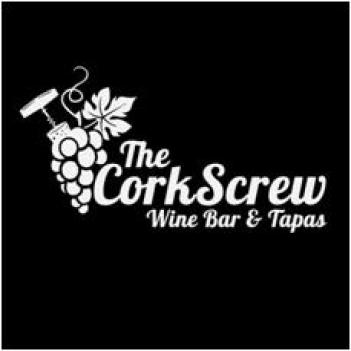 The Corkscrew Wine Bar