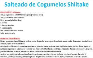 rpsalteado-de-cogumelos-shiitake