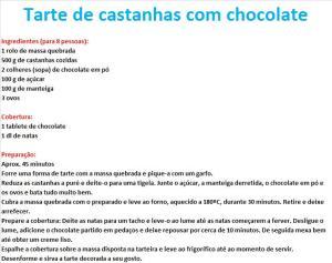 rptarte-de-castanhas-com-chocolate