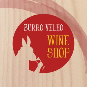 Burro Velho Wineshop