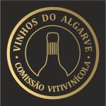 algarve-cvr-jpg