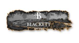 Blackett