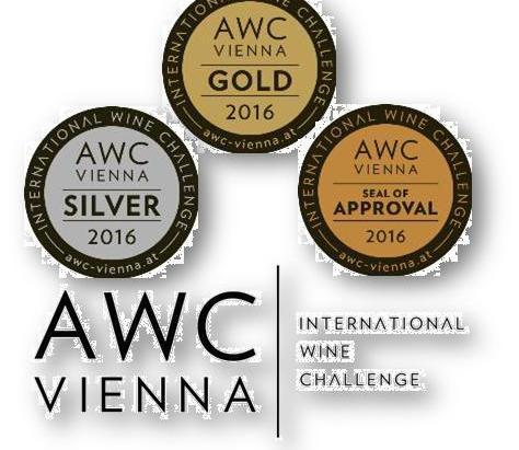 logo-awc-vienna-2016