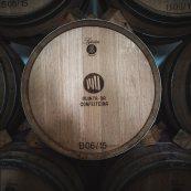 quinta-da-confeiteira-vinhos-alentejo
