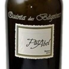 quinta-das-bageiras-garrafeira-pai-abel-branco15