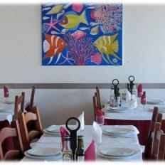 restaurante-o-pedro-11