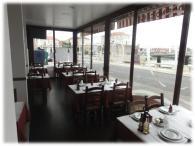 restaurante-o-pedro-2