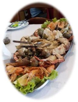 restaurante-o-pedro-prato-6