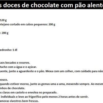 rpmigas-doces-de-chocolate-com-pao-alentejano