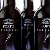 vinho-preguica-douro