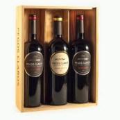 vinhos-pegos-claros-pen-setubal