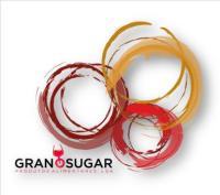 GRANO SUGAR - Distribuição e Exportação http://www.granosugar.com/