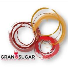 GRANO SUGAR - Distribuição e Exportação