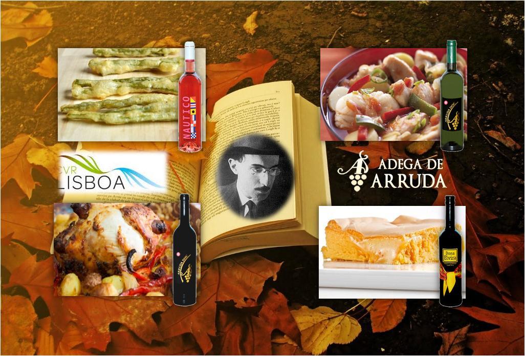 logo-menu-arruda