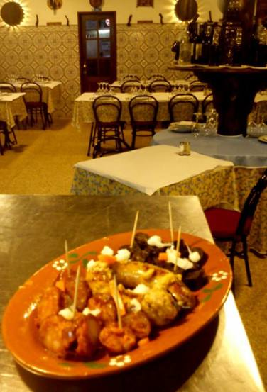 restaurante-cantinho-darruda-11