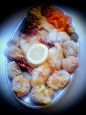 restaurante-cantinho-darruda-7