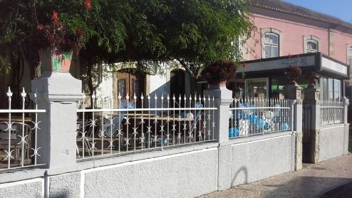 restaurante-nazareth-1