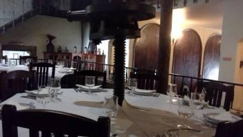 restaurante-nazareth-10