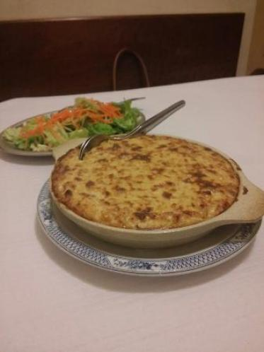 restaurante-nazareth-11