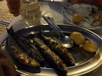 restaurante-nazareth-13