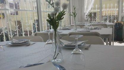 restaurante-nazareth-2