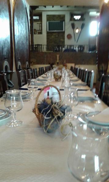 restaurante-nazareth-5