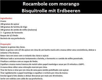 rprocambole-com-morango