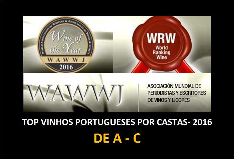 vinhos-por-castas-a-c